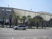2013-10-08高雄 鳳山 大東文化藝術中心:2013-10-08大東文化藝術中心 016.JPG