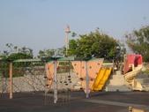 2013-10-26台南 仁德 都會公園:2013-10-26台南都會公園 056.JPG