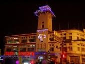 2014-12-07台南 耶誕點燈(南門路文學館):2014-12-07台南耶誕點燈 004.JPG