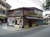 2012-03-10旗山 愛的麵包魂 拍片場景:2012-03-10愛的麵包魂 場景 001.jpg