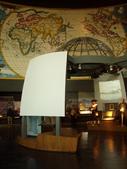 2012-03-01國立台灣歷史博物館:2012-03-01國立台灣歷史博物館 014.JPG