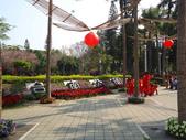 2012-02-29 2012台南百花祭:2012-02-29 2012台南百花祭 001.JPG