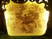2012-07-31高雄 國立科學工藝博物館:2012-07-31科工館 023.JPG