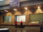 2012-03-01國立台灣歷史博物館:2012-03-01國立台灣歷史博物館 015.JPG