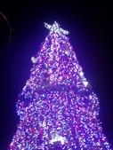 2014-12-07台南 耶誕點燈(南門路文學館):2014-12-07台南耶誕點燈 007.JPG