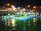 2014-05-30台南 運河 端午龍舟賽:2014-05-30台南龍舟賽 003.JPG