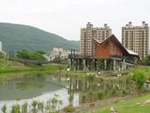 2012-07-25高雄 中都濕地公園:2012-07-25高雄 中都濕地公園 013.JPG