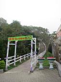 2013-02-05嘉義 獨角仙農場:獨角仙農場 004.JPG