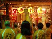 2013-02-07台南市 五條港(神農街) 藝術花燈展 :五條港花燈 021.JPG