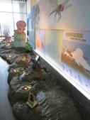 2013-02-10台南 新市 樹谷科學生活館:樹谷科學生活館 006.JPG