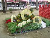 2013-02-07台南百花祭(台南公園):台南百花祭 081.JPG