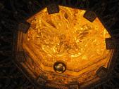 2013-11-02台南 北門 南鯤鯓 凌霄寶殿:2013-11-02南鯤鯓 凌霄寶殿 009.JPG