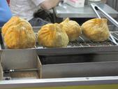 2013-11-02嘉義 布袋港 魚市:2013-11-02布袋港 魚市 015.JPG