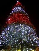 2014-12-07台南 耶誕點燈(南門路文學館):2014-12-07台南耶誕點燈 020.JPG