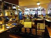 2014-06-17台南 林百貨(文創百貨):2014-06-17林百貨 013.JPG
