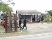 2012-02-26嘉義 新港 板頭社區:2012-02-26板頭社區 020.JPG