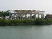 2012-02-27大鵬灣風景區:2012-02-27大鵬灣風景區 017.JPG
