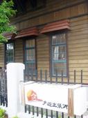 2012-07-28台南 安平 夕遊出張所:2012-07-28夕遊出張所 004.JPG