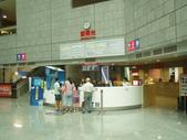 2012-07-31高雄 國立科學工藝博物館:2012-07-31科工館 009.JPG