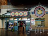 2012-03-01國立台灣歷史博物館:2012-03-01國立台灣歷史博物館 001.JPG