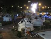 2013-10-05台南 安平 咖啡博物館(夜景) :2013-10-05咖啡博物館(夜) 010.JPG