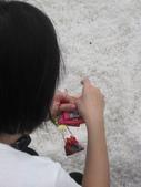 2013-11-02台南 北門 鯤鯓王 平安鹽祭:2013-11-02平安鹽祭 011.JPG