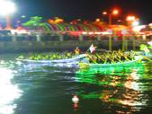 2014-05-30台南 運河 端午龍舟賽:2014-05-30台南龍舟賽 004.JPG