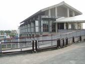 2012-02-27大鵬灣風景區:2012-02-27大鵬灣風景區 007.JPG