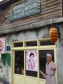 2012-03-10旗山 愛的麵包魂 拍片場景:2012-03-10愛的麵包魂 場景 003.jpg