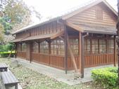 2012-02-26阿里山鐵道北門驛:2012-02-26阿里山鐵道北門驛 110.JPG