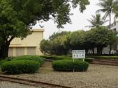2012-02-26阿里山鐵道北門驛:2012-02-26阿里山鐵道北門驛 117.JPG