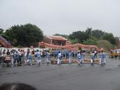 2013-11-02台南 北門 鯤鯓王 平安鹽祭:2013-11-02平安鹽祭 020.JPG
