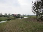 2013-02-10台南 柳營 德元埤荷蘭村:德元埤荷蘭村002.JPG