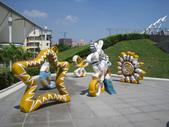 2013-10-08高雄 鳳山 大東文化藝術中心:2013-10-08大東文化藝術中心 008.JPG