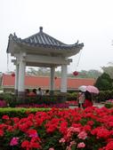 2012-04-07江南渡假村(尖山埤水庫):2012-04-07江南渡假村 005.JPG