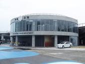 2012-07-25高雄 痞子英雄 南區分局:2012-07-25痞子英雄 南區分局 001.JPG
