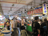 2013-11-02嘉義 布袋港 魚市:2013-11-02布袋港 魚市 017.JPG