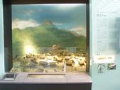 2012-03-01國立台灣歷史博物館:2012-03-01國立台灣歷史博物館 016.JPG