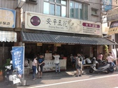 2016-08-21台南 安平(電動公車之旅):2016-08-21安平電動公車 014.jpg