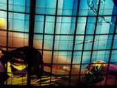 2012-04-10高雄捷運美麗島站:2012-04-10高雄捷運美麗島站 134.JPG