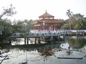 2013-02-07台南百花祭(台南公園):台南百花祭 019.JPG