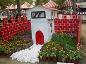 2013-02-07台南百花祭(台南公園):台南百花祭 082.JPG