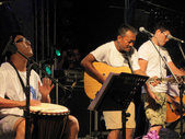2013-10-05台南 安平 南吼音樂季 :2013-10-05南吼音樂季 003.JPG