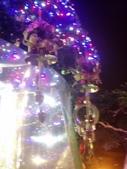 2014-12-07台南 耶誕點燈(南門路文學館):2014-12-07台南耶誕點燈 009.JPG