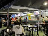 2013-10-05台南 安平 咖啡博物館(夜景) :2013-10-05咖啡博物館(夜) 016.JPG