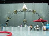 2012-07-31高雄 國立科學工藝博物館:2012-07-31科工館 010.JPG