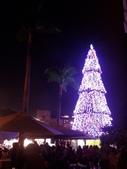 2014-12-07台南 耶誕點燈(南門路文學館):2014-12-07台南耶誕點燈 014.JPG