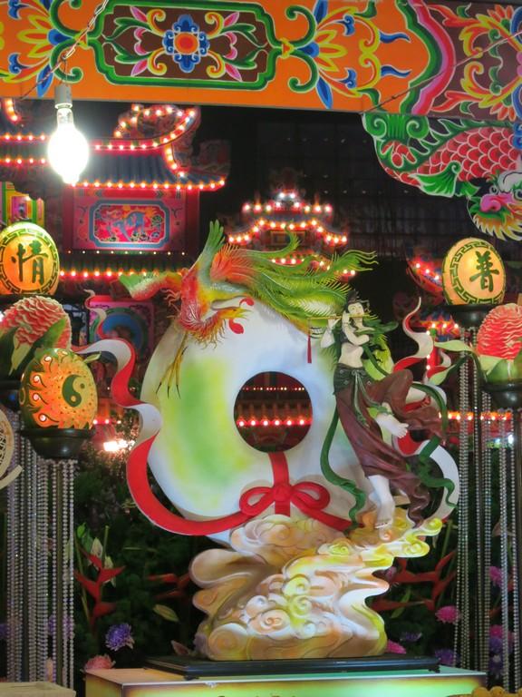 2014-11-29普渡(台南 美學館旁):2014-11-29普渡(台南 海安宮) 008.JPG