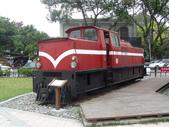 2012-02-26阿里山鐵道北門驛:2012-02-26阿里山鐵道北門驛 111.JPG
