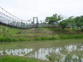 2012-07-25高雄 中都濕地公園:2012-07-25高雄 中都濕地公園 015.JPG
